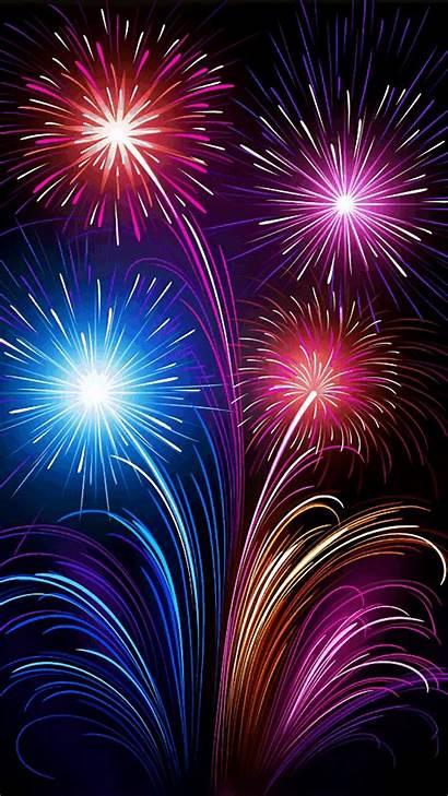Fireworks Sparkles Picsart