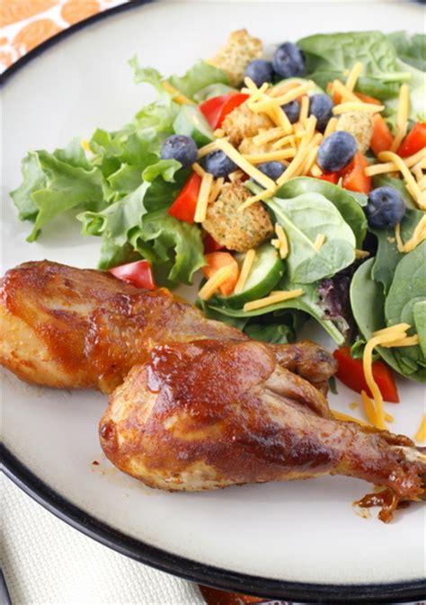 crockpot bbq drumsticks 15 tasty slow cooker chicken drumsticks recipes
