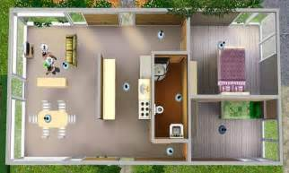 Mini Home Floor Plans Pictures by Mini Homes Floor Plans Modern Small House Plans Mini Home