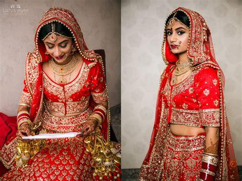 jersey indian wedding photographyorlando wedding
