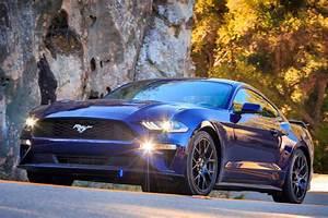Top 10 Surprising Cars A Tesla Model 3 Beats In A Drag