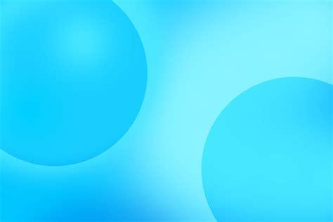 kumpulan background biru  indah  elegan mas vian
