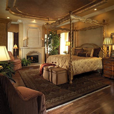 mediterranean style bedroom bedrooms on pinterest romantic bedroom lighting mediterranean bedroom and tuscan bedroom decor
