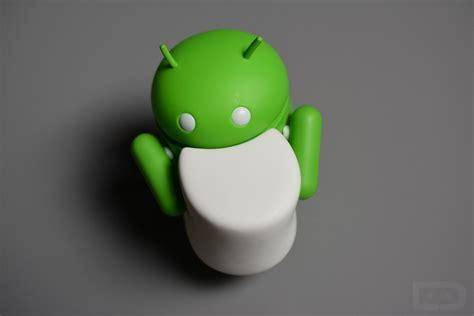 android with android 6 0 marshmallow ota updates for nexus