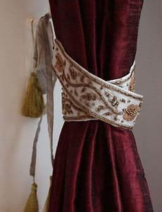Embrasse Rideau Design : 111 best images about zardozi on pinterest ~ Teatrodelosmanantiales.com Idées de Décoration