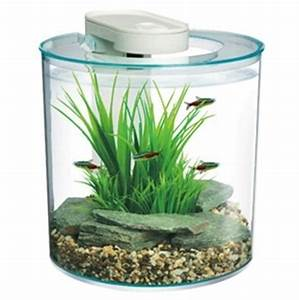 360 Liter Aquarium : marina 360 nouveau nano aquarium hagen ~ Sanjose-hotels-ca.com Haus und Dekorationen