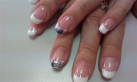 idee deco ongle simple ongles decoration simple id 233 es de d 233 coration et de mobilier pour la conception de la maison