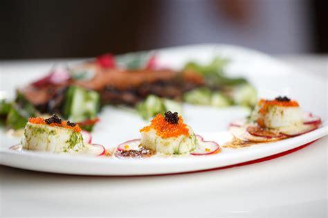 masterchef cuisine food jerry aurum