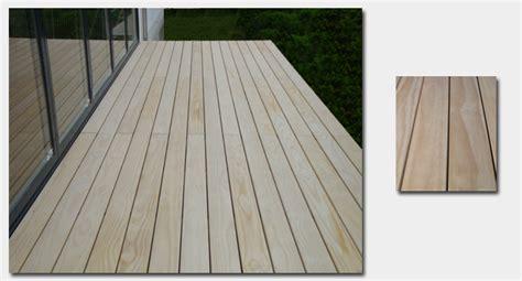 Accoya Holz Preis by Erstaunlich Accoya Holz Preis Bez 252 Glich Terrassendielen