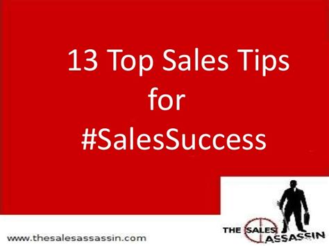 13 Sales Tips For Sales Success. Top Causes Of Depression Dentists Canton Ohio. How Can I Get My Diploma Online. Self Storage In Austin Tx Oregon Surety Bond. How To Become A Union Electrician. Digital Newsletter Templates. Best Breast Implants Before And After. School Nurse Information Auto Repair Chandler. Medical Records Certificate Plumber Katy Tx