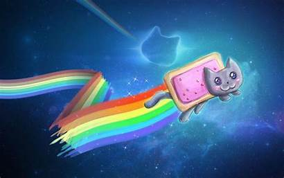 Rainbow Desktop Wallpapers Pc