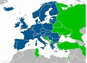 Carta verde assicurazione auto: i paesi dove è ...