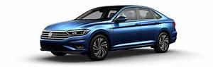 2019 Volkswagen Jetta Info and Specs Stohlman Volkswagen