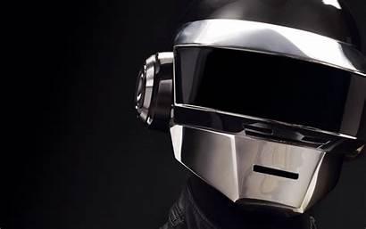 Daft Punk Helmet Wallpapers Thomas Diy Awesome