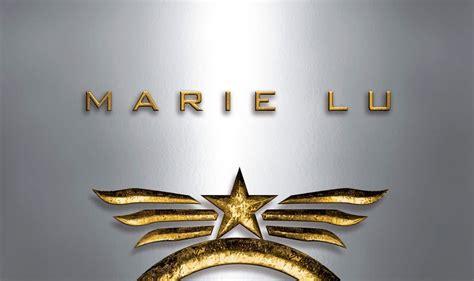 fantasy book critic legend  marie lu reviewed  mihir