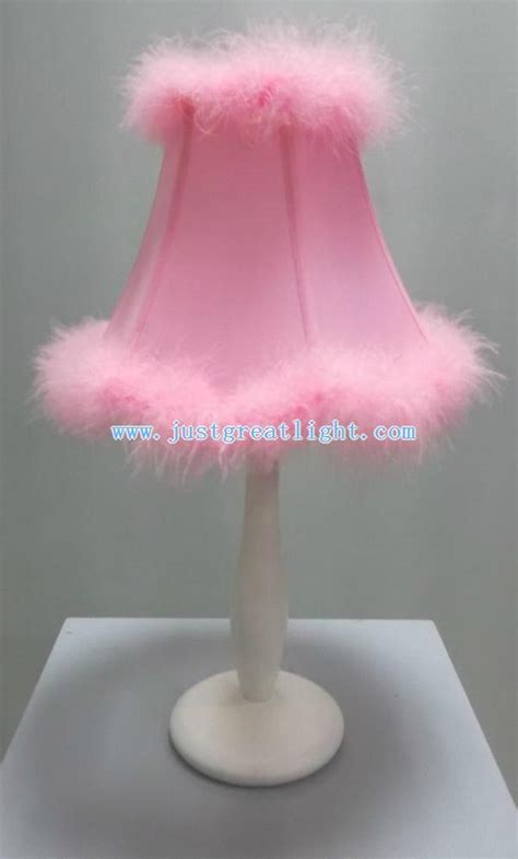 pink table l princess beautiful pink table l with wood base as
