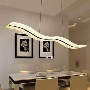 Lampadari Da Cucine ~ Idee Creative e Innovative Sulla Casa e l'interior Design