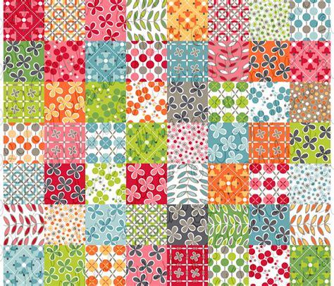 fabric print design texas freckles my cheater print
