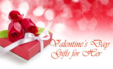 s day gift ideas valentine s day gift ideas for her 35 best gifts ideas