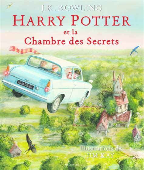 harry potter et la chambre des secrets torrent livre harry potter ii harry potter et la chambre des