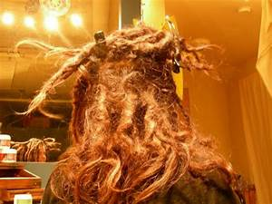 Blessed Locks The Journey To Sweet Dreads In Vancouver  Bc