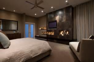 spectacular master bedroom suites ideas 55 spectacular and cozy bedroom fireplaces