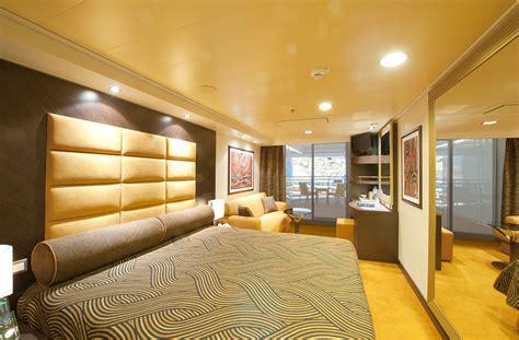 cabina con balcone msc splendida categorie e cabine della nave msc splendida msc crociere