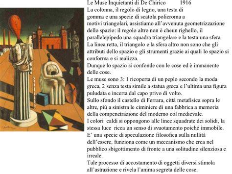 dispense storia dell arte dispense storia dell arte contemporanea