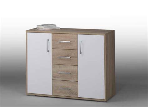 conforama meubles cuisine armoire salle de bain conforama