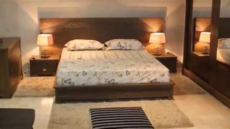 salon chambre a coucher salon moderne sfax