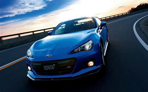 subaru brz custom wallpaper subaru brz sti wallpapers wallpaper cave