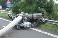 Vitesse Mini Sur Autoroute : accident de 2 porsche sur une autoroute belge page 2 auto titre ~ Dode.kayakingforconservation.com Idées de Décoration