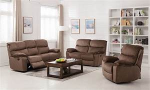 kolkata archives damro furniture blog india With home furniture online kolkata