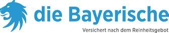 die bayerische die versicherung mit dem reinheitsgebot