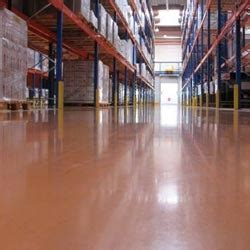 Metallic Dry Shake Hardener, Metallic Floor Hardener