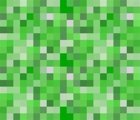 Minecraft Creeper Fabric · More Info