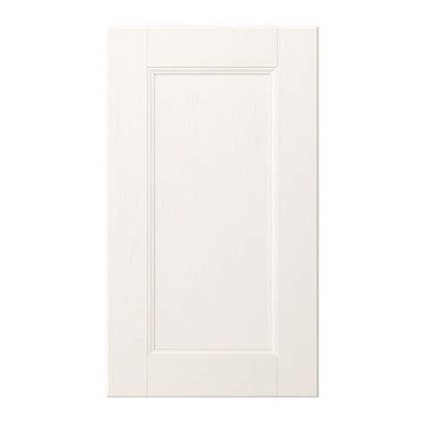 ikea kitchen cabinet doors white kitchens kitchen supplies ikea
