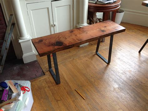 100 restoration hardware console table mini house mighty