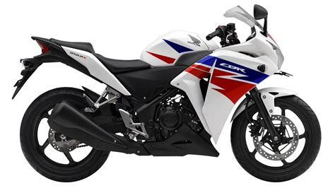 Honda Cbr150r Hd Photo by Hd Wallpaper Honda Cb150r Hd Wallpapers Images Photos