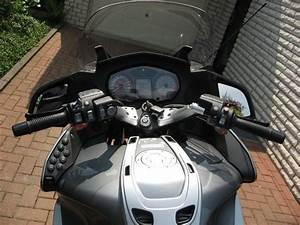 Bmw Topcase R1200rt Gebraucht : bmw r1200rt vollaustattung biete motorrad ~ Jslefanu.com Haus und Dekorationen