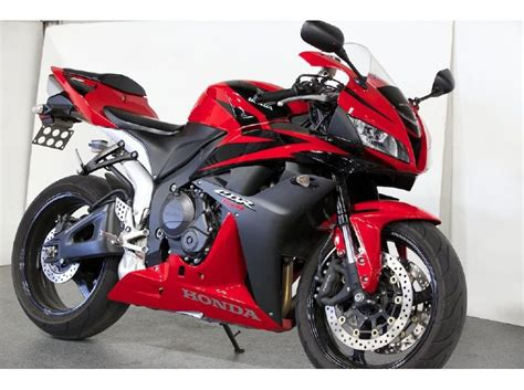 buy cbr 600 buy 2008 honda cbr 600 cbr600 cbr 600rr cbr600rr on