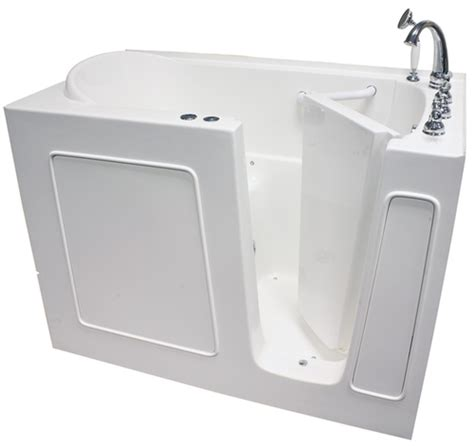 step safe tub safe step tub co safesteptubmn