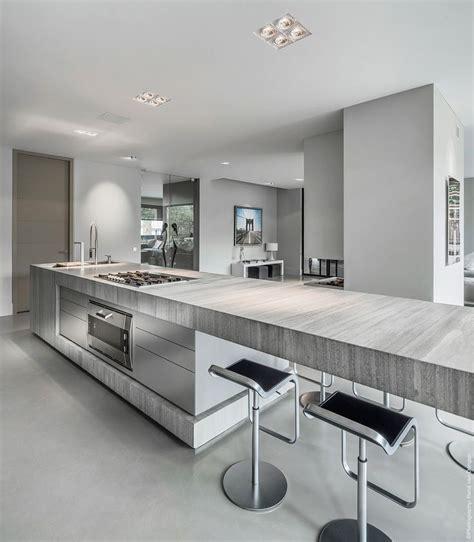 designer kitchen images 11 best hafele hettich images on furniture 3247