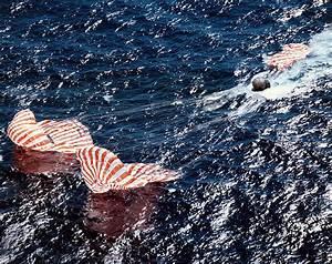 Apollo 7 Splashdown | www.pixshark.com - Images Galleries ...