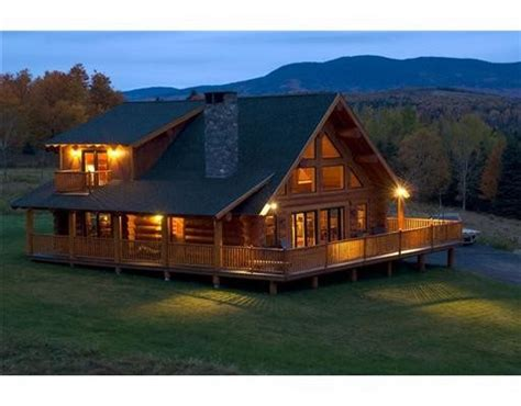 maine cabins for maine log cabins for rangeley maine log cabin