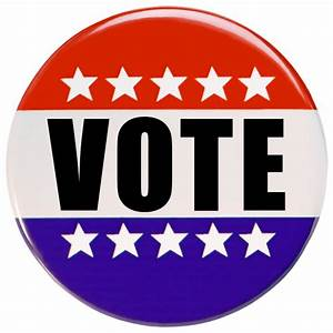 vote button large - /holiday/election_Day/election_buttons ...