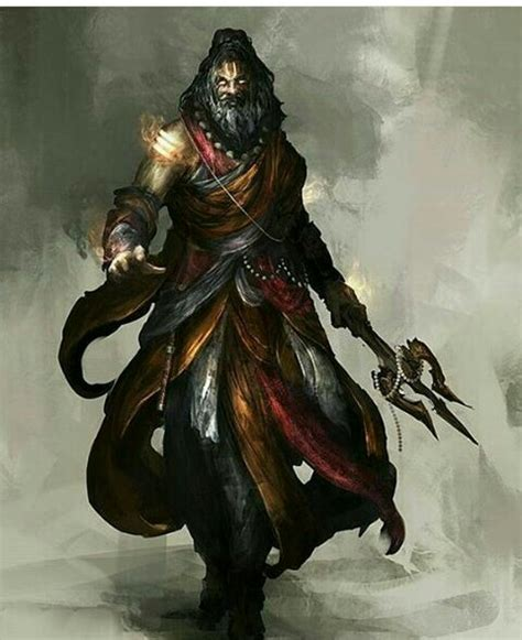 Lord Shiva In Rudra Avatar Animated Wallpapers - rudra avatar of lord shiva wallpapers 49 hd