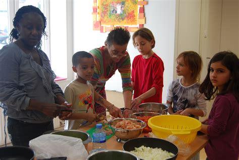atelier cuisine centre social atelier cuisine maman enfant centre social mosaïques