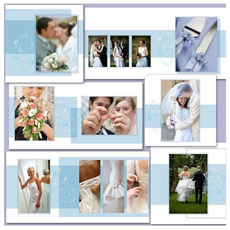 wedding album design templates psd ai indesign