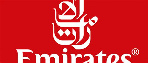 emirates phone number travel archives contact telephone numbers